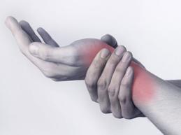 Полный обзор тендиноза: причины, характерные симптомы, лечение и прогноз