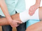 Синовит коленного сустава причины