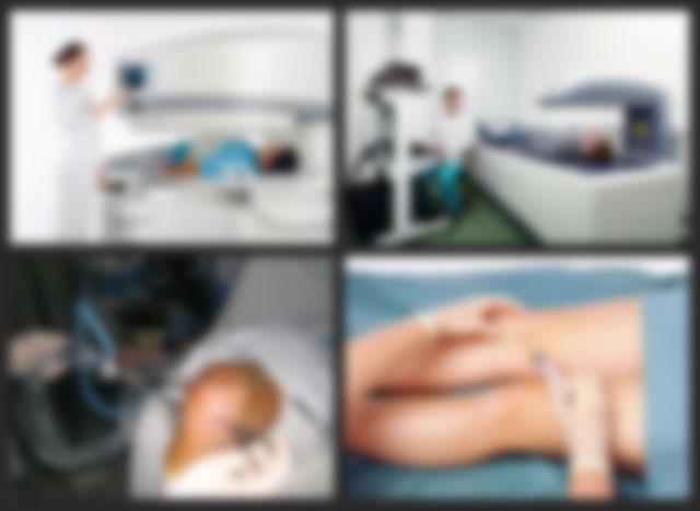 методы диагностики заболеваний суставов