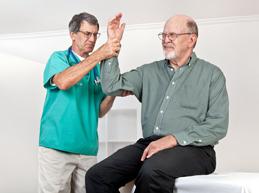 Что лечит врач-ревматолог: артриты, васкулиты, ревматизм и другие болезни