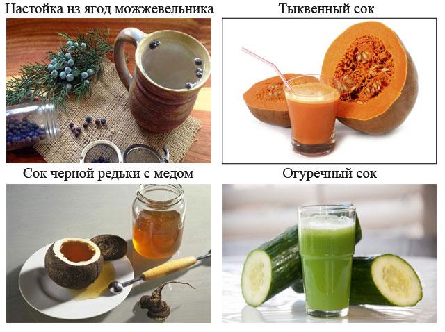 Бабушкины рецепты от суставов больных еда для восстановления хрящевой ткани суставов