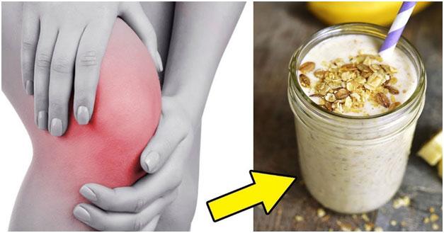 Лечение болезней суставов ног народными методами: народные методы от суставов ног