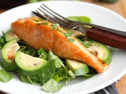 Особенности питания при остеопорозе, запрещенные продукты, меню